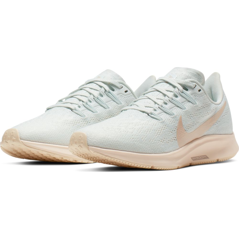 Nike Air Zoom Pegasus 36 Donna Run&Fun