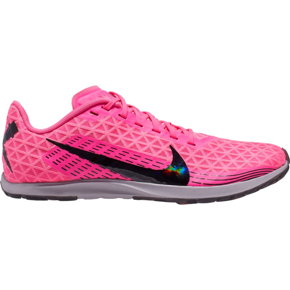nike zoom rival xc donna